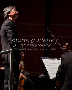 Austin Symphony053