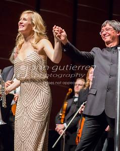Austin Symphony046