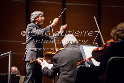 Austin Symphony019