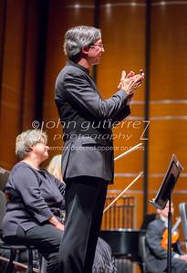 Austin Symphony026