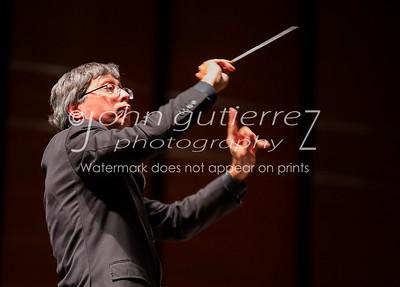 Austin Symphony060