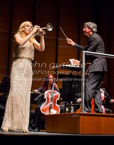 Austin Symphony031