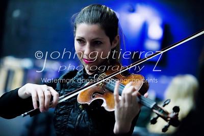 Austin Symphony050