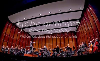 Austin Symphony082