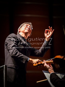 Austin Symphony051