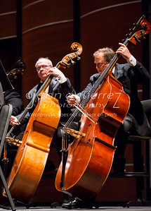 Austin Symphony009