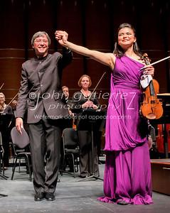 Austin Symphony-083