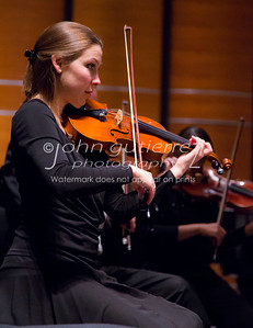 Austin Symphony007