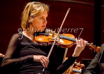 Austin Symphony044