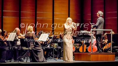 Austin Symphony079