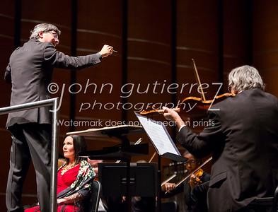Austin Symphony061