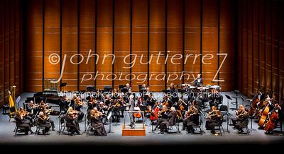 Austin Symphony023