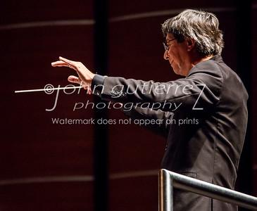 Austin Symphony039
