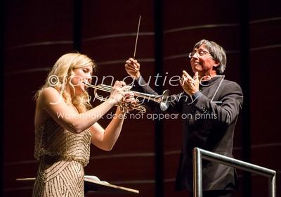 Austin Symphony038