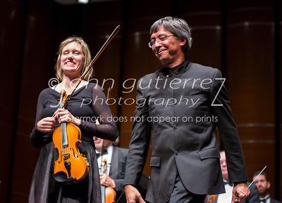 Austin Symphony066
