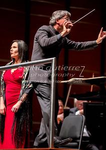 Austin Symphony078