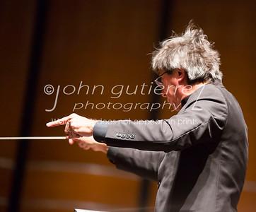 Austin Symphony059