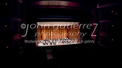 Austin Symphony081