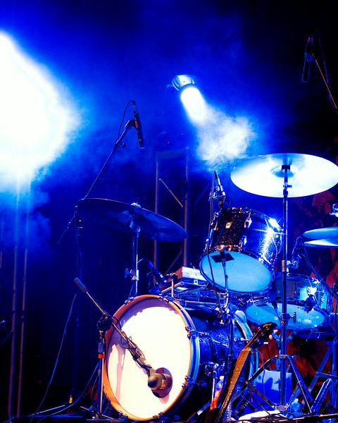 Musicians  - Bands