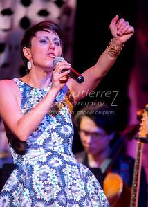 Gina Chavez-23