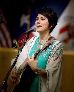 Gina Chavez-07