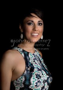 Gina Chavez-11