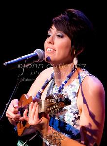 Gina Chavez-15