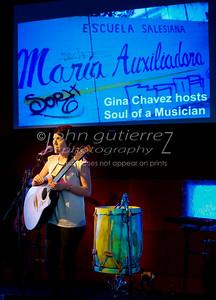 Gina Chavez-33