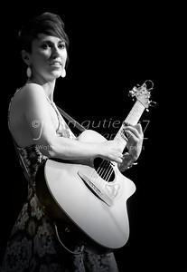 Gina Chavez-19
