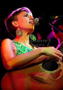 Gina Chavez-37
