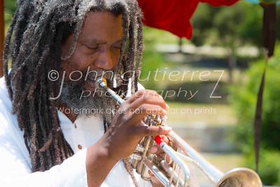 Jeff Lofton Zeds - 23