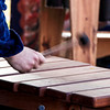 Rattletree Marimba-14