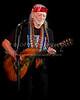 Willie Nelson-06