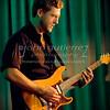 Zack Morgan-07