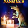 Mamafesta-04