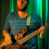 Zack Morgan-09