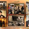 Bruce Cockburn, Iraq (2004) Postcard (back)
