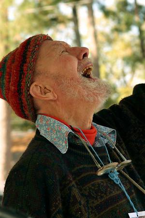 Pete Seeger (Panetta)