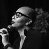 Tunesia Turner:  Blessed