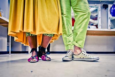 www.brandihill.com  / www.freshlyground.com