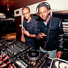 """WE CALL IT SPRING 2013 Another successful event brought to you by LOVESOULSA, a South African based events management company specializing in Concert Tours, Events, Corporate and Private Functions. Let  <a href=""""http://www.lovesoul.co.za"""">http://www.lovesoul.co.za</a> help you plan your next important function: info@lovesoul.co.za  FOLLOW LOVESOULSA on TWITTER to learn about their next event: <a href=""""https://twitter.com/lovesoulSA"""">https://twitter.com/lovesoulSA</a> Event Photos:  <a href=""""http://www.brandihill.com"""">http://www.brandihill.com</a>"""