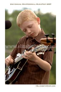 Jacob Moore 07