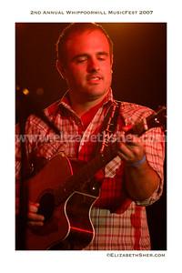 Matt Stillwell 07