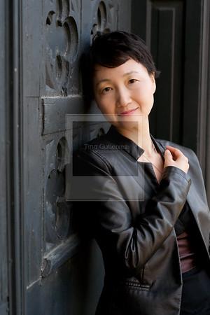 Yun Kim