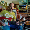 "Record producer Sean Genockey at Black Dog Studios, Sean's private recording studio   -  Watch Sean Genockey's video interviews here:  <a href=""http://www.recordproduction.com/sean-genockey-producer.html"">http://www.recordproduction.com/sean-genockey-producer.html</a>"