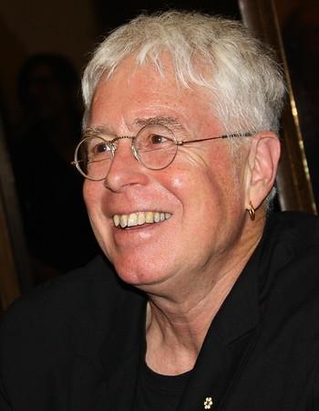 11.05.14 Bruce Cockburn at Berklee in Boston
