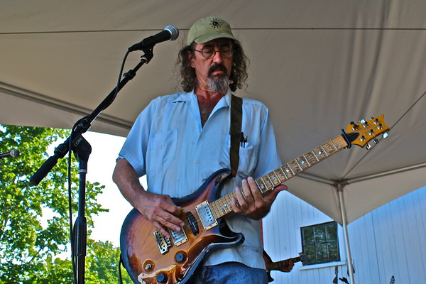 15.09.06 James McMurtry at Savage Oakes Vineyard & Winery in Union