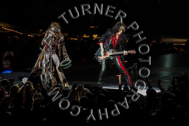 Turner-2909