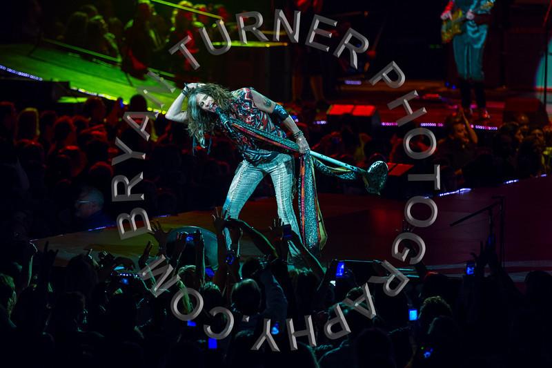 Turner-3277