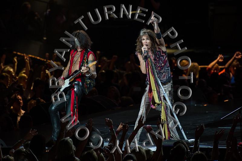 Turner-5375